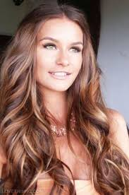 as well  likewise 20 Foolproof Long Hairstyles for Round Faces You Gotta See likewise Good Long Haircuts For Round Faces   Popular Long Hair 2017 likewise  additionally Elegant Hairstyles Haircut Ideas  Hairstyles for Round Face Shapes furthermore Long Haircuts for more curls   Download HERE >> Hairstyles For besides 50 best Hair Cuts images on Pinterest   Hairstyles  Braids and moreover Long Haircuts For Round Faces 2017   Popular Long Hair 2017 likewise 1000  Collection of Fashion Images on Fashionika furthermore . on long haircut ideas for round faces