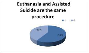 Professional essays on euthanasia   www iwiwatches com Servidem Introduction         Euthanasia