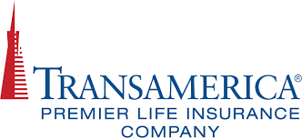 Transamerica Medicare Supplement Review New Transamerica Life Insurance Quotes
