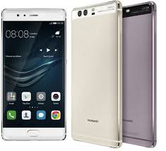 huawei phone android price 2017. the best cheap android mobile phones for 2017 and where to buy them less - mirror online huawei phone price
