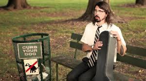 <b>Foo Fighters</b>. Walk. - YouTube