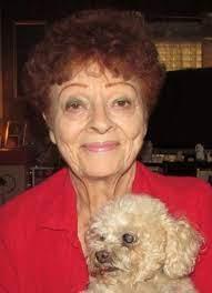 Patsy Hendricks Obituary - Phoenix, AZ