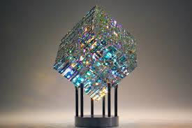 magik chroma cube