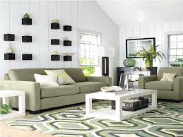 how to an area rug for living room image of perfect area rugs for living