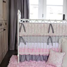 baby nursery enchanting image of girl room full size of furniture fabulous lavender crib bedding awesome grey