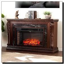 dimplex fireplace costco electric fireplace home depot electric napoleon electric fireplace costco ideas