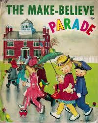vine kids eloise wilkin book the make by onceuponabook 4 50