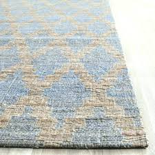 area rug yellow gray and gold area rugs large size of gold area rugs gold area area rug