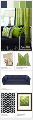 Best 25+ Navy green ideas on Pinterest | Navy green nursery, Navy color and  2 color combinations