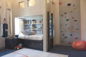 Bedroom Furniture:Bedrooms : Older Boys Bedroom Ideas Childrens Bedroom  Accessories Inside Cool Beds For