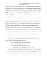 essay about dogs unemployment in malaysia