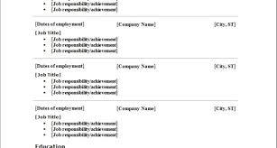 Free Resume Samples Online Resume Hydropower How It Works Diagram