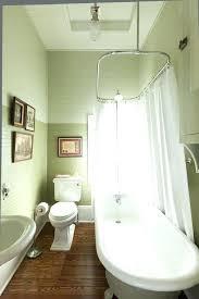 victorian wall art wall decor bathroom ceiling ideas gallery bathroom with wall art shower rod horizontal victorian wall art