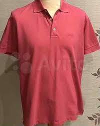hugo <b>boss</b> - Купить недорого <b>мужской</b> трикотаж: <b>футболки</b> ...