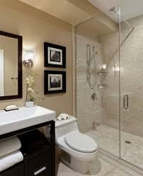 Ideen Für Kleine Badezimmer Ehrfürchtig Luxus Badgestaltung Für