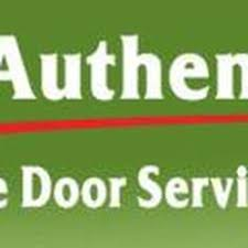 garage door repair tucsonTucson 24hr Garage Door Repair  Garage Door Services  810 E 47th