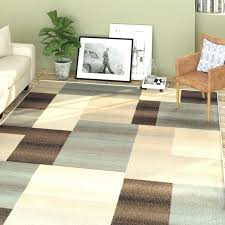 brown blue area rugs blue area rug brown and blue fl area rugs blue and brown blue brown area rug