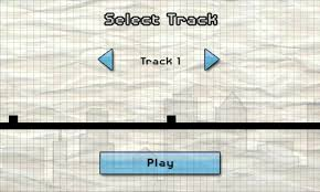 stick run 2 line runner run stick man run android app reviews androidpit