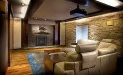 design houzz ideas model home theater interior design good interior design ideas for home theat