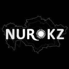 NUR.KZ - Жаңалықтар - Photos   Facebook