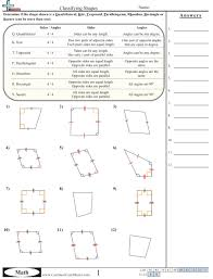 Best 25  3d shapes activities ideas on Pinterest   Steam further Shapes Worksheets additionally  also  as well  in addition Plane or Solid Shape Sort FREEBIE  from 3rd Grade Edug8tor on besides shapes solid figure difinitions   1 149×1 504 pixels   Math additionally 2D Shape Games   2d shape games  Grade 2 and Grade 3 also  as well Crazy for First Grade  Attributes and Sorting Fun together with Best 25  3d shape properties ideas on Pinterest   2d shape. on attribute first grade solid figures worksheet