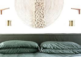 hanging rug on wall woven wall hanging wall hanging rugs uk hanging rug on wall