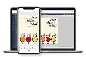 Aplicaciones Para Hacer Invitaciones Gratis Crear Invitaciones Gratis Online Creador De Invitaciones