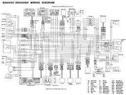 kawasaki wiring diagram inside mule 610 teamninjaz me Kawasaki Lakota Sport Specs wiring diagram for kawasaki mule 550 wiring printable free within kawasaki bayou