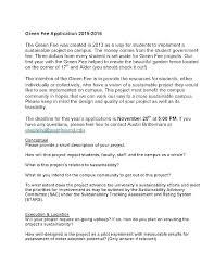 Parental Consent Template Travel Release Form Template Best Parental