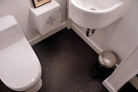 cost effective bathroom flooring. cost effective bathroom flooring e