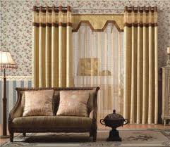 Curtain For Living Room Home Design Ideas And Pictures