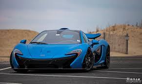 mclaren p1 matte blue. p1matteblue04 mclaren p1 matte blue 1