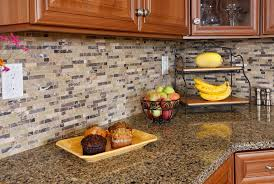 Decorate Kitchen Countertops Kitchen Counter Decorating Ideas Home Design Ideas Kitchen
