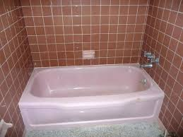 bathtub refinishing charlotte nc bathtub refinishing ehanting best bathroom refinishing kit about paint for bathtub