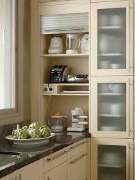 kitchen appliances best small appliances top 10 small kitchen appliance kitchen appliance storage appliance cabinet
