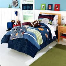 bed comforters for girls kids bedding girls toddler boy comforter bedroom sports bedding for boys room