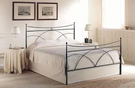 Come Fare Un Letto Contenitore : Come scegliere il letto in base al materiale
