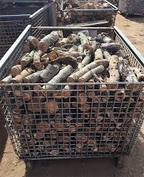 firewood-in-bin