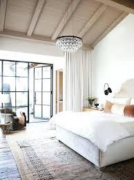 carpet under bed best rugs for bedrooms best rug under bed ideas bedroom rugs rug inside cream carpet bedroom ideas carpet bedford