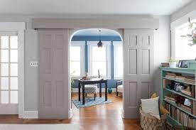 home office doors. Interior Home Office Door Interesting Within Doors