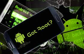 Image result for rooted android