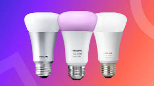 Hue Light Bulbs Lowes Differences Between 1st 2nd 3rd 4th Gen Philips Hue