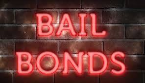 Image result for bail bonds