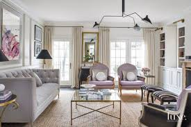The Secrets Of French Decorating U0026 The Most Beautiful Paris HomesParisian Style Living Room