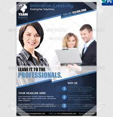 Business Flyer Design Templates Top Corporate Business Flyer Templates 56pixels Com