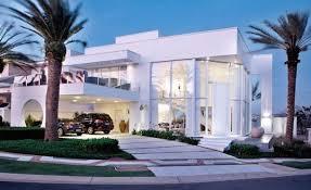 Exquisite Best Villa Designs : Unusual Home Designs Prouco Best Villa Design  In Lebanon Best Villa