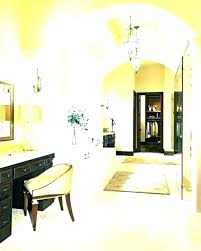 vanity chair target bathroom vanity chairs bathroom vanity stool vanity chairs for bathroom bathroom vanity with vanity chair target