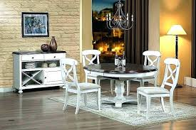 rug size for dining room rug size under round dining table cool rug under dining table rug size for dining room