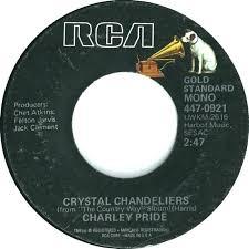 impressive crystal chandeliers pride crystal chandeliers charlie pride images pride crystal chandeliers live crystal chandeliers pride