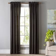 100 inch curtains. Save 100 Inch Curtains B